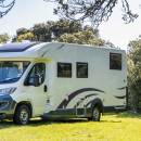 New-Britz-NZ-Cruiser-Campervan-Exterior-1