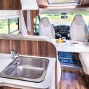New-Britz-NZ-Cruiser-Campervan-Interior-11
