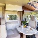 New-Britz-NZ-Cruiser-Campervan-Interior-12