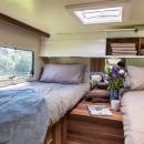 New-Britz-NZ-Cruiser-Campervan-Interior-14