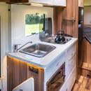 New-Britz-NZ-Encounter-Campervan-Interior-7