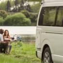 New-Britz-NZ-HiTop-Campervan-Exterior-1