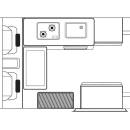 New-Britz-NZ-HiTop-Campervan-Floorplan-Day