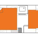 New-Britz-NZ-HiTop-Campervan-Floorplan-Night