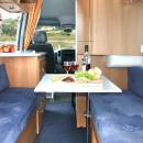 New-Britz-NZ-Venturer-Campervan-Interior-1