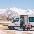 New-Britz-NZ-Venturer-Plus-Campervan-Exterior-1