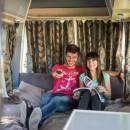 New-Britz-NZ-Venturer-Plus-Campervan-Interior-3