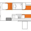 New-Britz-NZ-Venturer-Plus-Campervan-Floorplan-Day