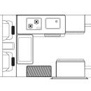 New-Britz-NZ-Voyager-Campervan-Floorplan-Day