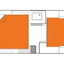 New-Britz-NZ-Voyager-Campervan-Floorplan-Night