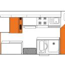 New-Britz-NZ-Explorer-Campervan-Floorplan-Day