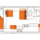 New-Britz-NZ-Frontier-Campervan-Floorplan-Day
