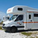 New-Britz-NZ-Vista-Campervan-Exterior-1