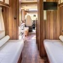 New-Britz-NZ-Cruiser-Campervan-Interior-5