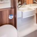 New-Britz-NZ-Cruiser-Campervan-Interior-7