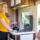 New-Britz-NZ-Cruiser-Campervan-Interior-8