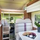 New-Britz-NZ-Encounter-Campervan-Interior-2