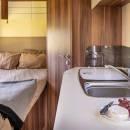 New-Britz-NZ-Encounter-Campervan-Interior-3