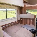 New-Britz-NZ-Encounter-Campervan-Interior-9