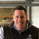 Action Manufacturing Team member profile photo of Sam Constable