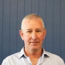 Action Manufacturing Team member profile photo of John Stevens