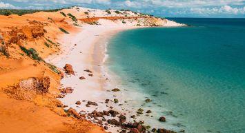 Coral Coast Highway