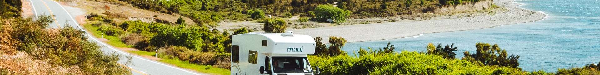 maui-flexible-bookings
