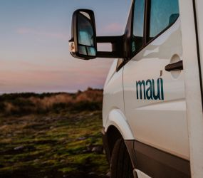 maui Ex Rental Motorhomes For Sale