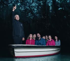 Waitomo Caves Deals