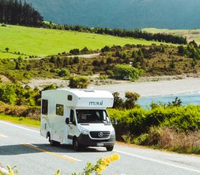 Our Partner deals throughout New Zealand