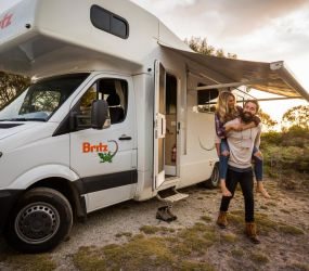 Explore Queensland, New South Wales or WA