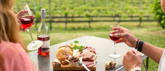 maui Winery Havens