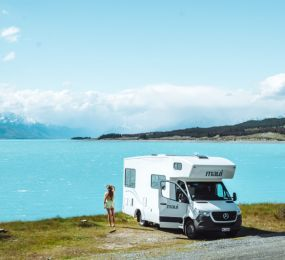 10 Must-Do Food & Wine Experiences In New Zealand