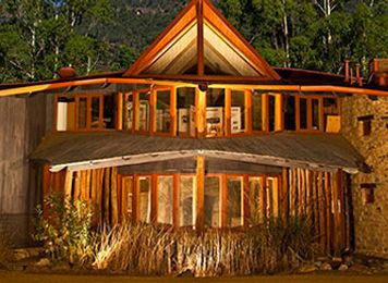 Get inspired with Maui, Victoria Indigenous