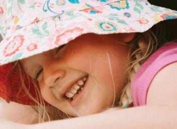 Get inspired with Britz, Hot Campervan Deals in Australia