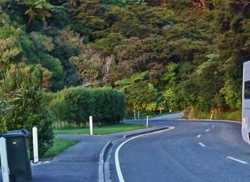 Get inspired with Britz, Waikato, Taranaki & Whanganui