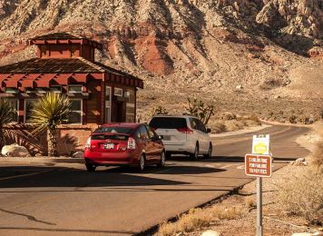 Get inspired with Road Bear RV, Blog