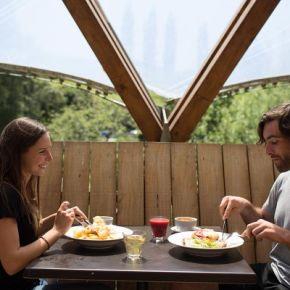 waitomo-cafe-and-restaurant