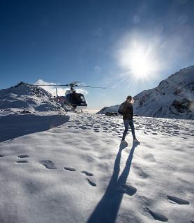 Tranzalpine and Ski Header Image 2