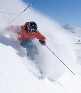 Geyserland and Ski Header Image 2