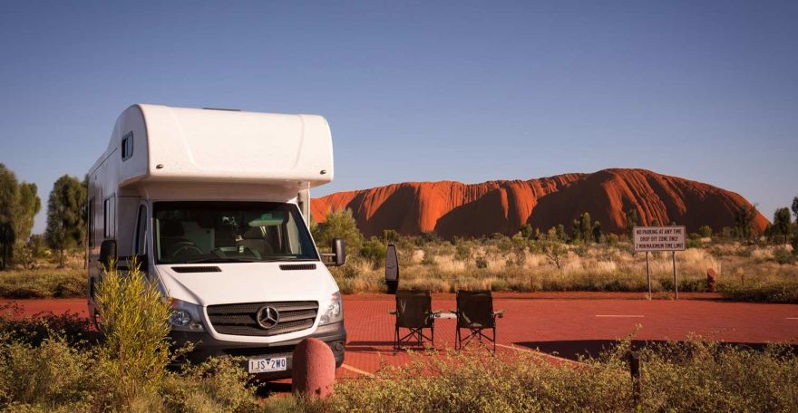 10 Things You Should Definitely Consider Before Buying Your First Motorhome