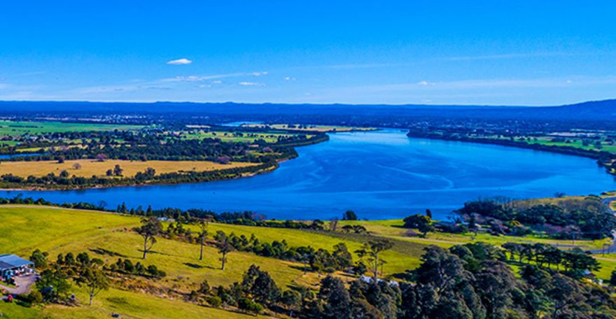 Shoalhaven Heads, NSW