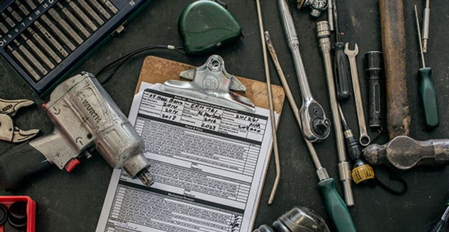 What To Expect in Warranty and Service