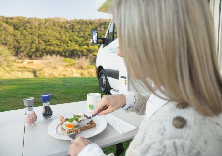 camping-grounds-in-new-zealand