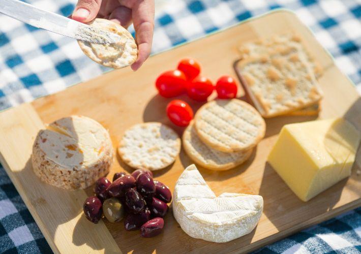 campervan-food-experience