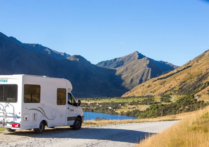 choosing-the-right-motorhome