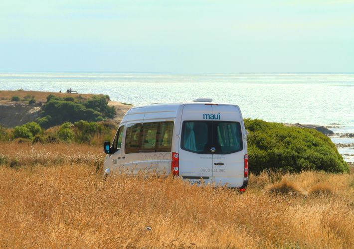 dalene-pete-south-island-campervan-roadtrip