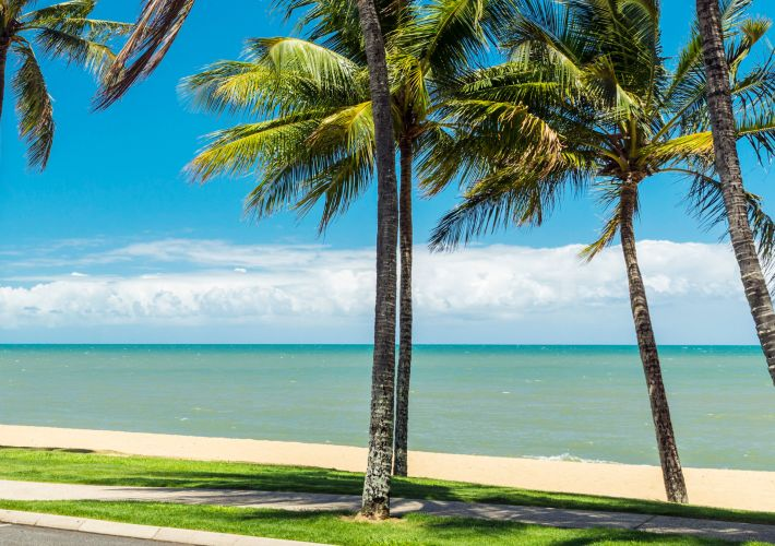 great-tropical-drive-south