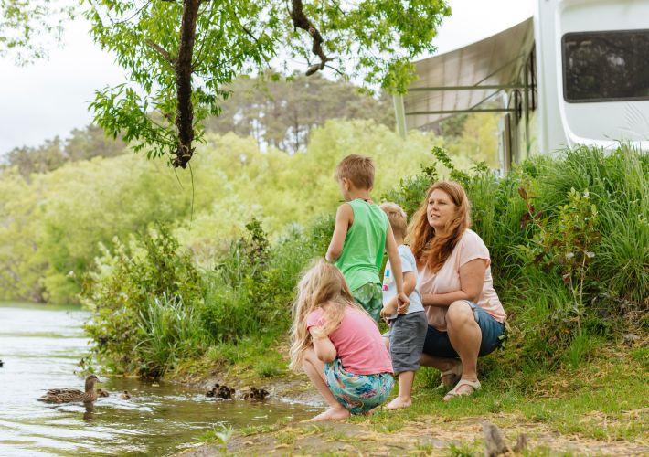 freedom-camping-australia