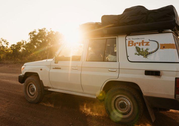 australian-4wd-adventure